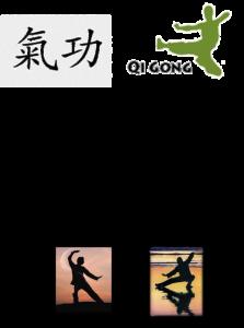 Qi Gong Kurse