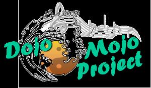 DojoMojoProject